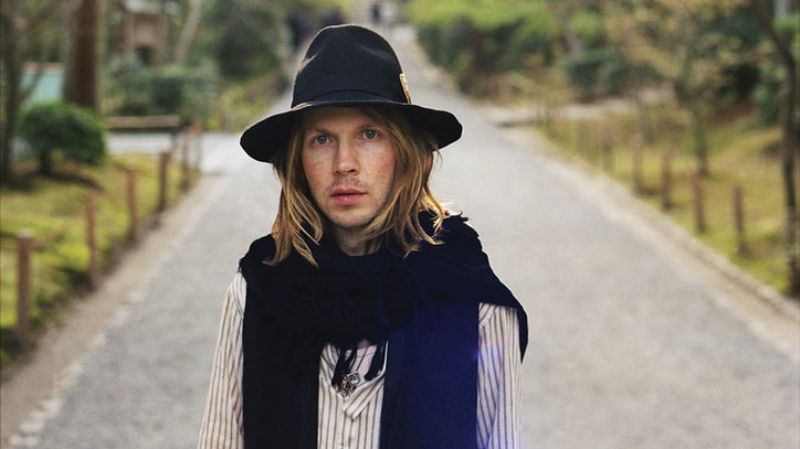 Stream Beck's New Album 'Morning Phase' Ahead of Release