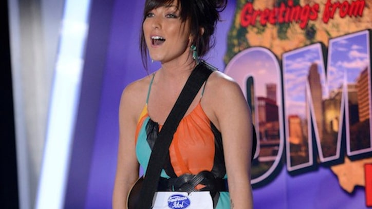 'American Idol' Season 13 Contestants Who Inexplicably Disappeared