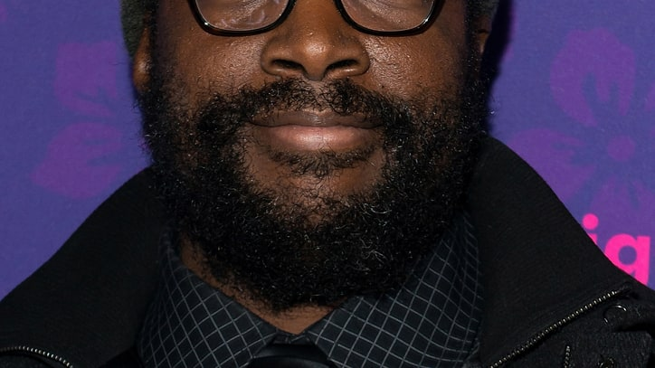 Questlove to Guest, and Die, on 'Law & Order: SVU'