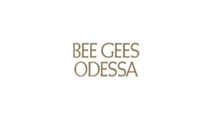 Odessa [Expanded Version]