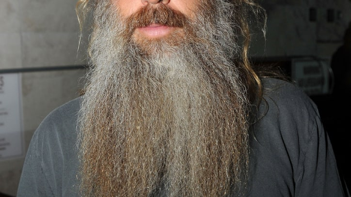 Rick Rubin on a Lifetime of Meditation and Music
