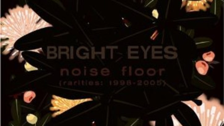 Noise Floor (Rarities 1998-2005)