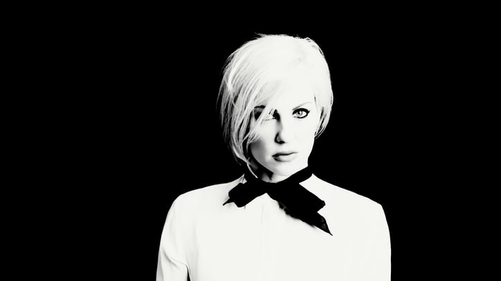 Hear Brody Dalle's Haunting New Kiss-Off 'Parties for Prostitutes'