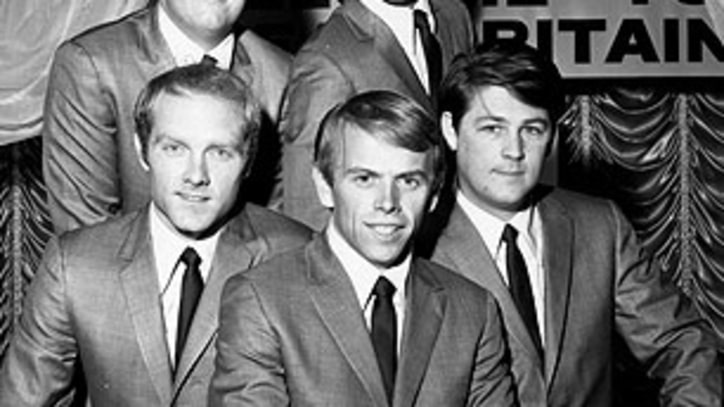 Beach Boys to Officially Release Long-Incomplete Album 'Smile' This Year