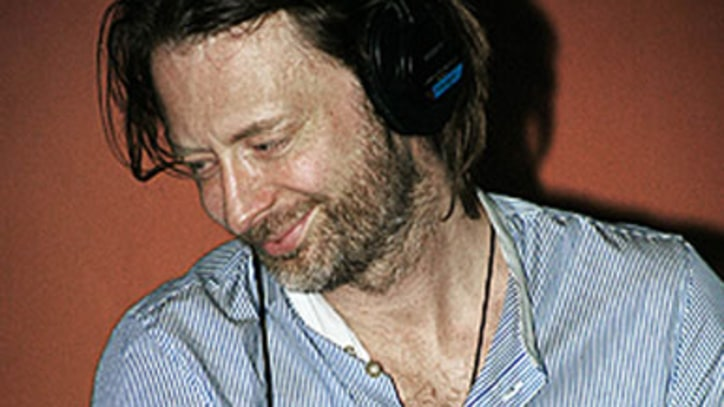 The Week in Music: Thom Yorke's Secret DJ Gig, Lady Gaga vs. Photographers and More