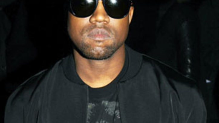 Kanye West Will Play SXSW