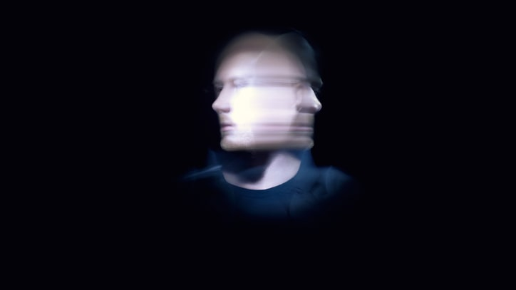 Hear Eric Prydz's Exclusive Hour-Long Mix for Rolling Stone