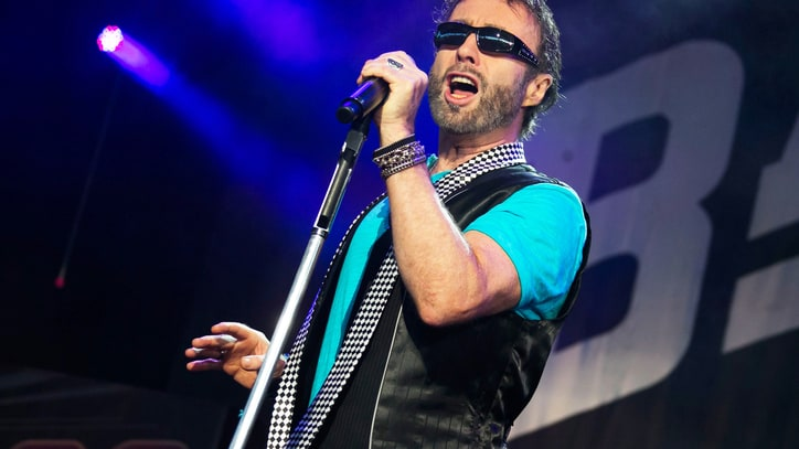 Paul Rodgers Returns to His Soul and R&B Roots