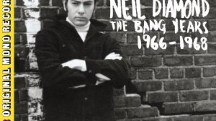 The Bang Years 1966-1968