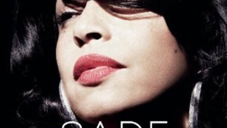 Sade The Ultimate Collection: Sade Latest News
