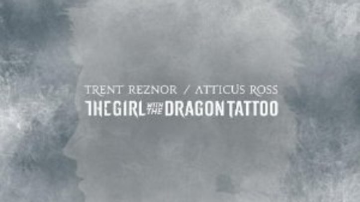 The Girl With The Dragon Tattoo: Original Soundtrack