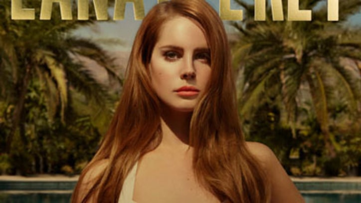 Born to Die – Paradise Edition