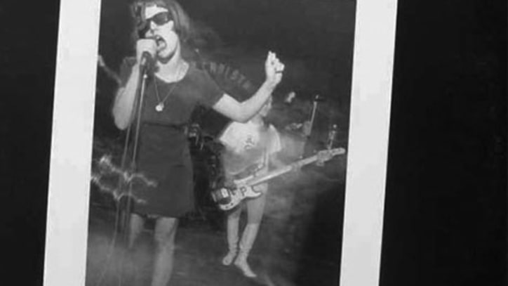 Bikini Kill: 20th Anniversary Reissue