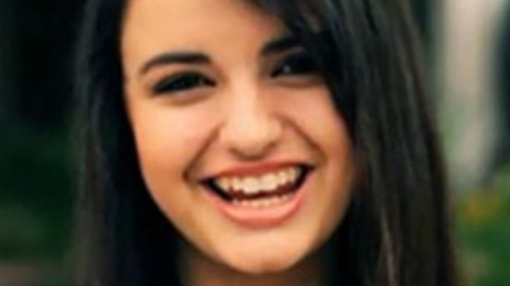 Why Rebecca Black's Much-Mocked Viral Hit 'Friday' Is Actually Good