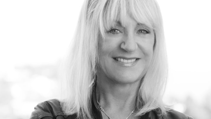 Q&A: Christine McVie Can't Wait for Fleetwood Mac World Tour