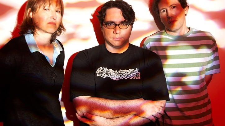 'Parks and Rec' Recruit Yo La Tengo for Night Ranger Cover Band