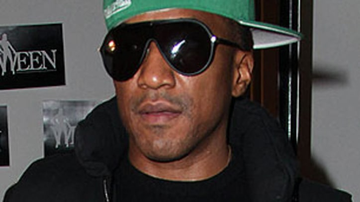 Q-Tip Says Documentarians Plotted Against A Tribe Called Quest