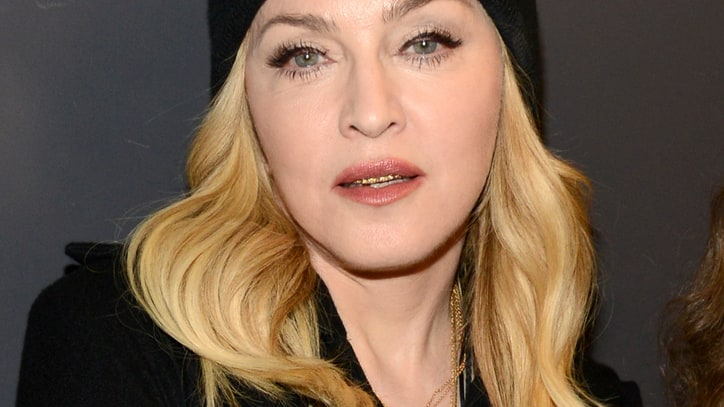 April Fools' Day Hoaxes: Madonna, 'Breaking Bad,' Google Lead Pranks