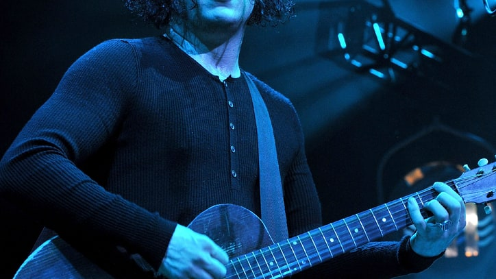 Jack White Plans 'World's Fastest Released Record'