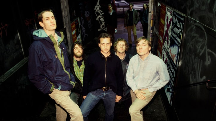 When Did Pavement's 'Wowee Zowee' Become a Masterpiece?