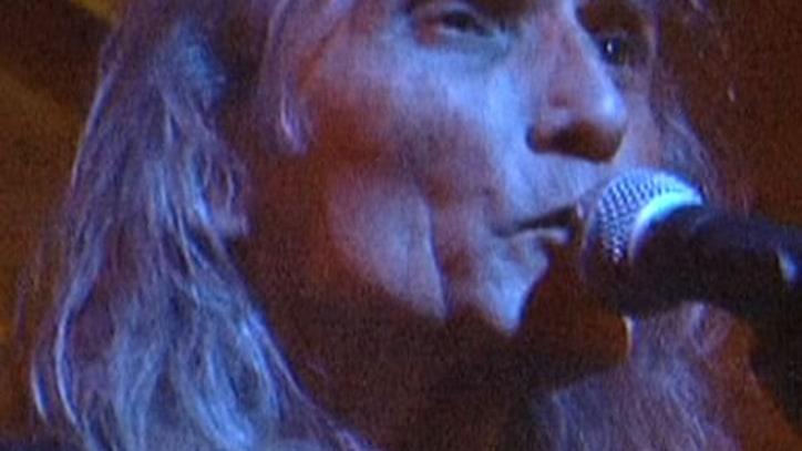 SXSW 2010's Best Video: Jimmie Dale Gilmore