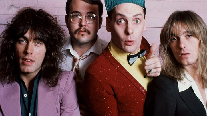 Rockford's Finest: The Best of Cheap Trick