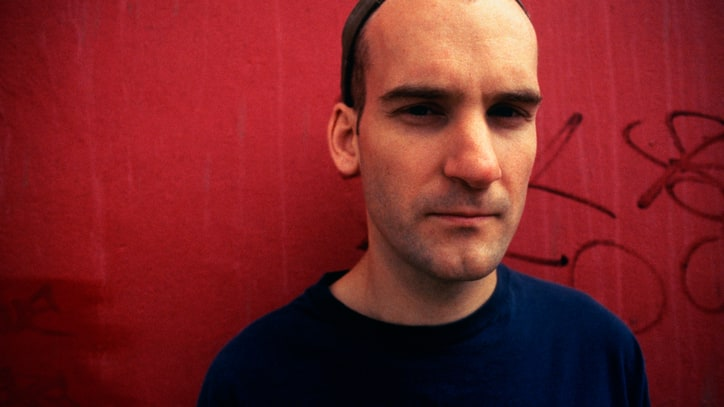 Margin Walkers: The Best of Fugazi