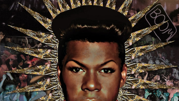 Queen of Bounce Big Freedia 'Explodes' on New Song - Premiere
