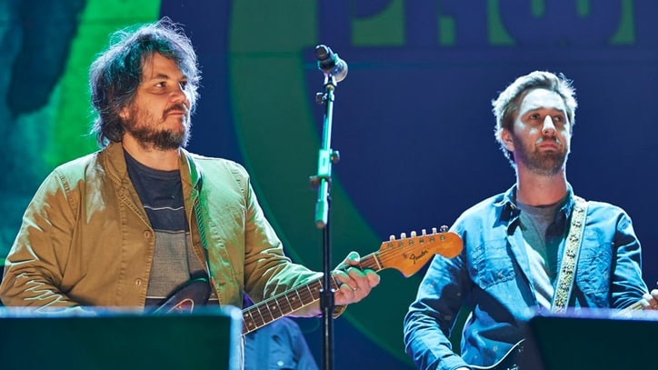 Jeff Tweedy, Yo La Tengo, the Decemberists Jam on 'Parks and Rec'