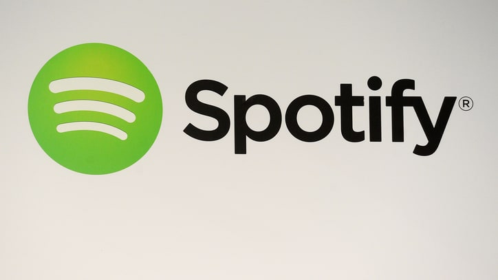 Don't Enjoy the Silence: Spotify Pulls Silent Publicity Stunt Album