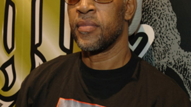 Kool Herc, Marley Marl Headline '31 Days of Hip-Hop' Festival