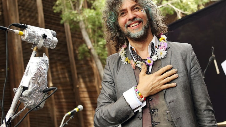 Flaming Lips Respond to Drummer's Allegations of Abuse and Racism