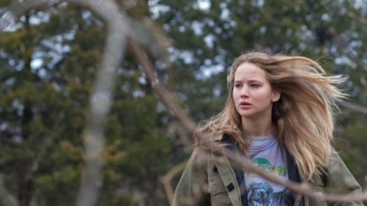 Oscars 2011: Best Picture Will 'Winter's Bone' take best picture?