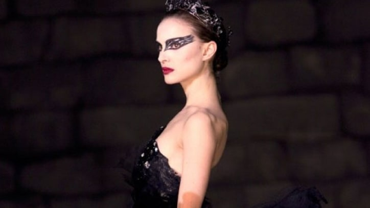 Oscars 2011: Best Picture Will 'Black Swan' take best picture?