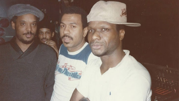 Three Disco Greats on Larry Levan's Life and Legacy