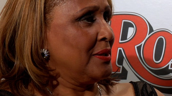 Rock and Roll Hall of Fame: Darlene Love