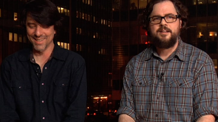 Rolling Stone Live: Drive-By Truckers On the Importance of Storytelling in Their Music