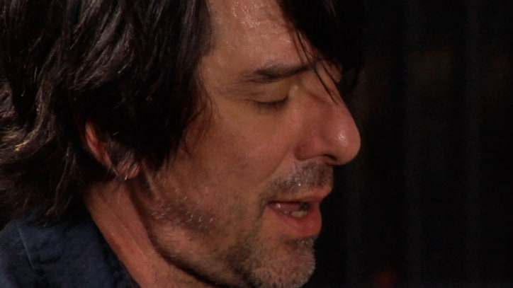 Rolling Stone Live: Drive-By Truckers, 'Pulaski'