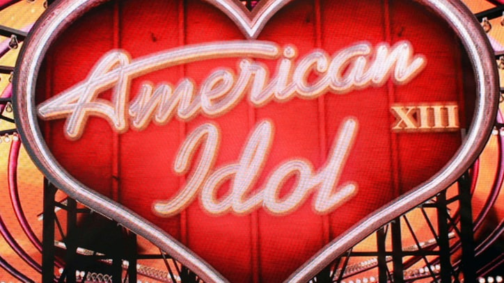 'American Idol' Ratings Plummet: Have Singing Shows Run Their Course?