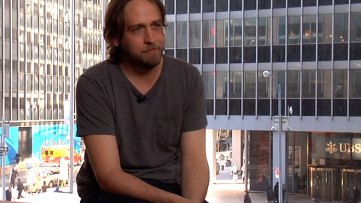 Rolling Stone Live: Hayes Carll on How Kenny Rogers and Bob Dylan Changed His Life