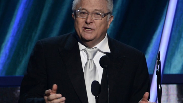 Randy Newman Wants to Do an EDM Album