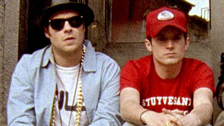 Beastie Boys 'Fight For Your Right (Revisited)'