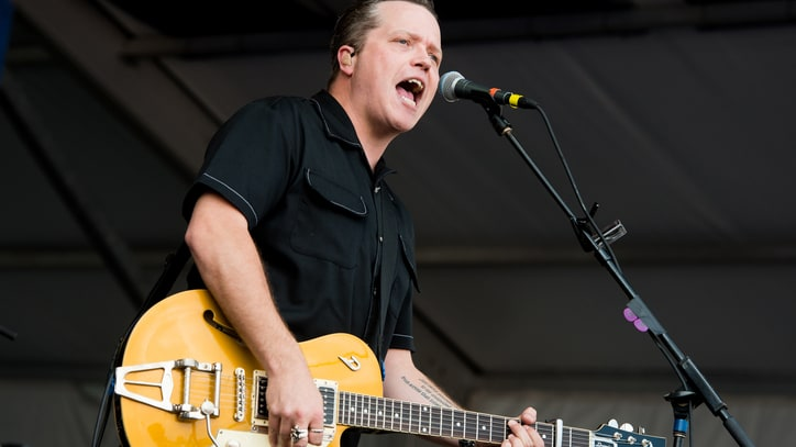 Jason Isbell, Rosanne Cash Lead Americana Nominations