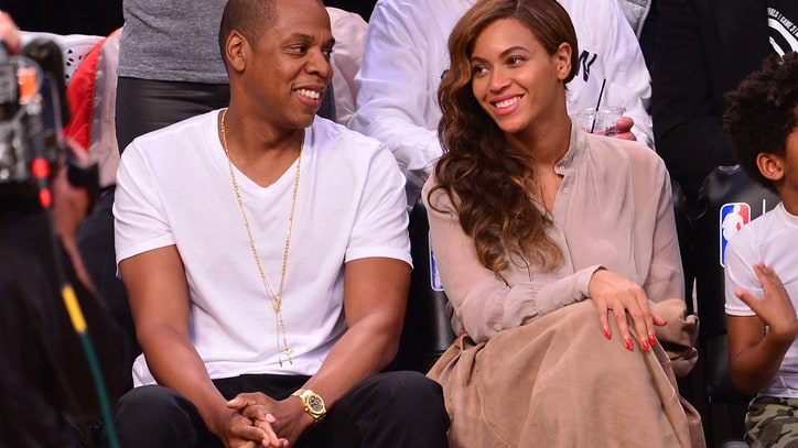 Jay Z, Beyoncé, Solange Issue Statement After Met Gala Fight