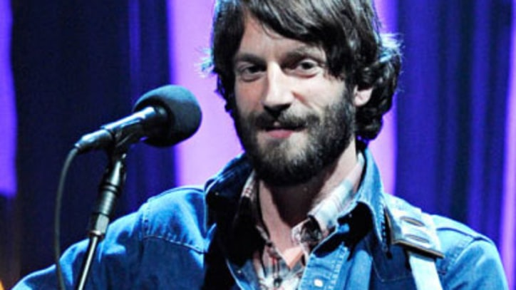 Ray LaMontagne Sneak Peek: 'Repo Man' on 'Storytellers'