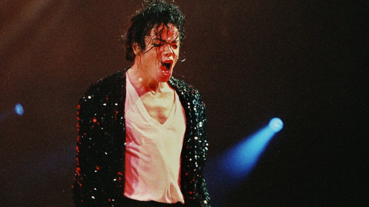 Michael Jackson Hologram to Perform at Billboard Music Awards