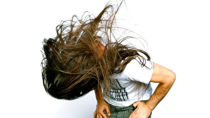 Hear Bassnectar's Massive New 'You & Me' - Premiere