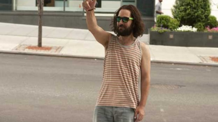 'Our Idiot Brother' Travers on the Curse of Paul Rudd