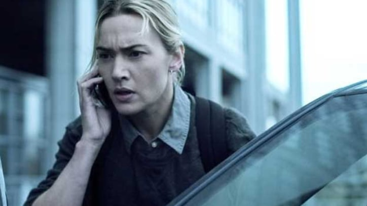 'Contagion' Oscar winners bite it in new thriller