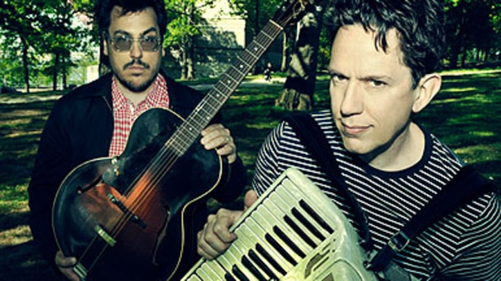 They Might Be Giants New video for